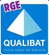 rge-qualibat-isolation-economie-energies-renouvelable-pompe-a-chaleur-isolation-1-euro-panneaux-solaires-