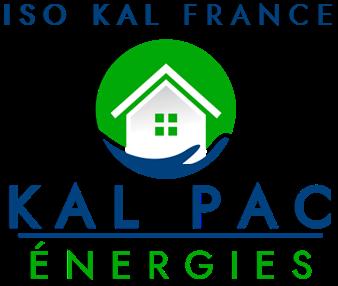 KAL PAC Énergies